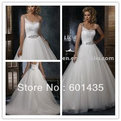 Find More Wedding Dresses Information about Freeshipping ! WR1689 Latest Design Images One Shoulder Fairy Ball Tulle Wedding Bridal Gown,High Quality gowns china,China gown dress Suppliers, Cheap gown formal from Daneileen International Bridal Dresses on Aliexpress.com
