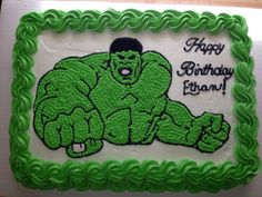 Stencil for biscuits or cup cakes for eli stuff for my baby boy hulk birthday cake pronofoot35fo Choice Image