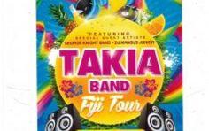 The official website of Tourism Fiji- Festivals