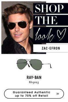 783a0f22f 17 Amazing Cheap raybans sunglasses images | Ray ban rb3025, Ray ...