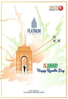 Let us pray for The prosperity and unity of our country On this republic day As we remember those who fought To give us the freedom. 3/4 Beds, Let Us Pray, Shopping Malls, Republic Day, Our Country, We Remember, In The Heart, Towers, Unity