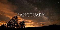 Το καταφύγιο: ένα πανέμορφο time lapse video! - Endiaferonta.com