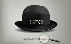 Τι είναι το Black Hat SEO! Πως να επιτύχεις γρήγορα και εντυπωσιακά αποτελέσματα στη Google αλλά και να τιμωρηθείς επίσης...