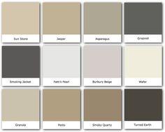 Sienna Sand Paint Color Ideas Miller Cream Sofa Design Pinterest Sofas And