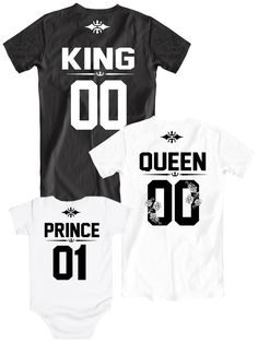 King Queen and Prince matching family t-shirts, Father Mother Son family shirts, Matching family shirts, cute family shirts, Royalty family shirts, family photoshoot, family photoshoot ideas, family photoshoot clothes, anniversaty photoshoot ideas
