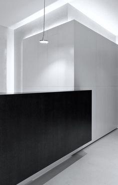 Alessandro Puglisi | MiDi office | Caltaniessetta, Italy