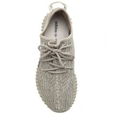 Kanye West x adidas Originals have unveiled a bold new proposition: Yeezy Boost Designed 350 Sneakers Moonrock - YEEZY SEASON 1. This collection of streetwear …