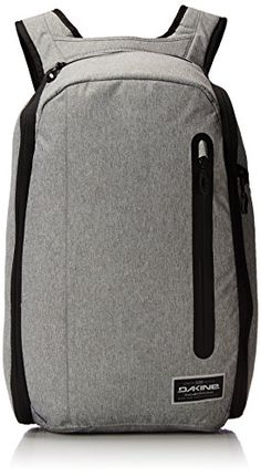 aafd18dcd6 Dakine Gemini Pack Sellwood 28Liter     This is an Amazon Affiliate link.  Check this awesome product by going to the link at the image.