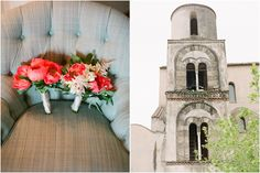 Italy Wedding in Ravello - details