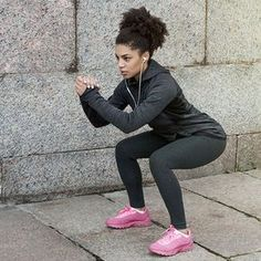 How Many Butt Workouts Should You Do Per Week To See Results?