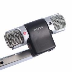 NEWEST Electret Condenser Mini Microphone Stereo Voice MIC 3.5mm for PC for Universal Computer Laptop phone   Read more at Electronic Pro Market : http://www.etproma.com/products/newest-electret-condenser-mini-microphone-stereo-voice-mic-3-5mm-for-pc-for-universal-computer-laptop-phone/  USD 2.99/pieceUSD 4.60/pieceUSD 4.99/pieceUSD 14.05-23.65/pieceUSD 4.99/pieceUSD 1.23/pieceUSD 1.99/pieceUSD 9.61/piece   NEWEST Electret Condenser Mini Microphone Stereo Voice MIC 3.5mm