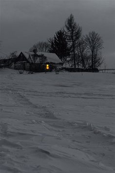 Brainhire - Global Experts Anytime Anywhere Dark Winter, Winter Scenery, Dark Places, Nocturne, Of Wallpaper, Aesthetic Wallpapers, Winter Wonderland, Beautiful Places, Snow