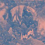Hive Mind [LP] - Vinyl