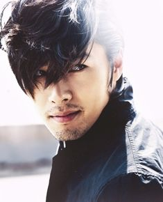 Hyun bin #kdramahotties