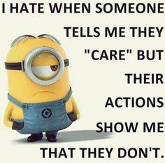 Wednesday Minions Funny Quotes (04:59:06 PM, Wednesday 25, November 2015  PST) U2013 10 Pics