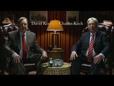 """Climate Deniers' Anthem 