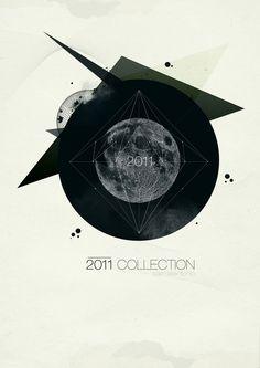 2011 Collection by carmieantonio