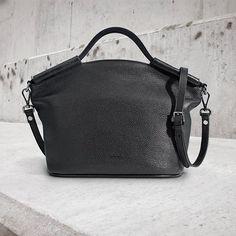 Doctors Bag 👜 #ecco #bag #accessories #doctorsbag #eccoshoes
