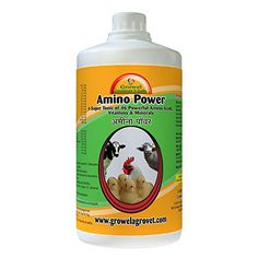 Growel Growvit Power Vitamin Supplements Of 10 Essential & Powerful Vitamins Cattle, Poultry & Bird Ml Feeding Goats, Dairy Cattle, Horse Feed, Power Animal, Bird Food, Bird Species, Pet Health, Vitamins And Minerals, Farm Animals