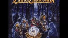 blind guardian the hobbit - YouTube