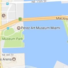 Miami Arts & Entertainment District - Between Wynwood And Downtown, The New Cultural Center Of Miami.  | Arts & Entertainment District Miami