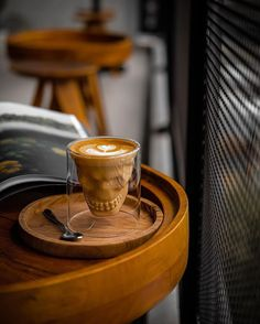 Coffee Barista, Coffee Brewer, Espresso Coffee, Coffee Wine, Iced Coffee, Coffee Pod Holder, Coffee Pods, Chefs, Coffee Machine Best