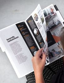 Voka on Behance — Designspiration