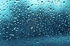La pioggia di marzo