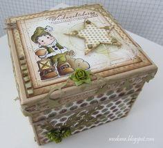 modome.blogspot.ch