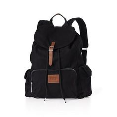 Browse PINK backpacks and cute book bags to find stylish bags for back to school style. Shop stylish backpacks and mini backpacks in a wide selection of color, only at PINK. Studded Backpack, Black Backpack, Backpack Bags, Leather Backpack, Drawstring Backpack, Victoria Secret Backpack, Victoria Secret Bags, Pink Accessories, Handbag Accessories