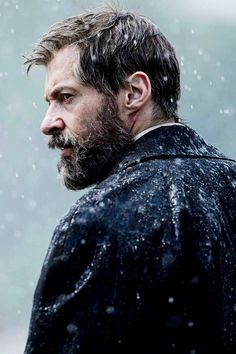 Hugh Jackman, inspiration for Ben Tamotsu. unknown birth surname. found as a young boy and was given the surname of Tamotsu by his adopted father. current head of security/police unit on Mir II.