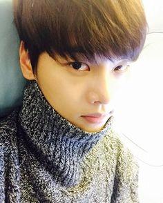 protect cha hakyeon : Photo