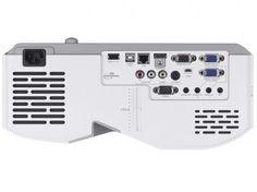 Projetor Casio Ultra Curta Distância XJ-UT310WN - 3100 Lumens Resolução Nativa 1280x800 HDMI com as melhores condições você encontra no Magazine Tonyroma. Confira!