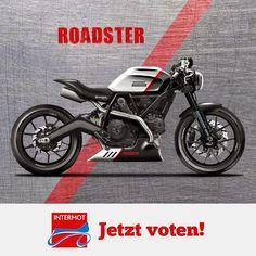 Racing Cafè: Ducati