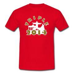 b1ed4296cd406f ShirtiRator (shirtirator) on Pinterest