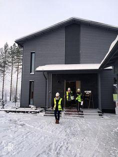 HR_Asuntomessut Seinäjoki 2016 1