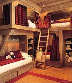 Awesome 70 Rustic Home Decor Ideas for Bedroom https://roomaniac.com/70-rustic-home-decor-ideas-bedroom/