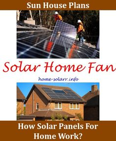solar panel heater design your own solar system passive solar floor plans passive design strategies pool solar panelssolar system price for home use - Energy Independent Home Plans