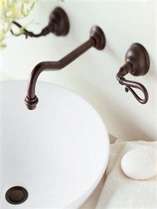master- 3400, faucet, shower, bath, faucetry, thermostatic, kitchen ...