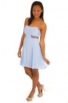 Short party dresses for juniors - http://www.cstylejeans.com/short ...