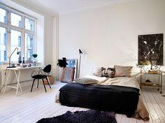 wide room (via stadshem)