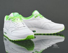 nike-air-max-1-clash-pack8
