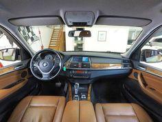 Adivina qué BMW es. X6 O X5  #calpe #altea #javia #moraira #alicante #denia #coches #cars #drive #españa #valencia #compracoche #agaziomotors #costablanca #ilovecar #motor #race #power #instacars #instacoches ##engine #mercedes #bmw #jaguar #porsche #vw #golf #audi