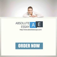 essay requirements for university of kentucky