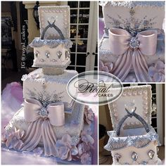 nigerian wedding extravagant luxurious wedding cakes by royal cakes