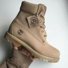 shoes timberlands boots timberlands boots beige shoes dope trill suede boots streetwear Source by gsolans boots Sneaker Boots, Bootie Boots, Shoe Boots, Shoes Sneakers, Shoes Heels, Shoe Bag, Flat Boots, Flats, Men Boots