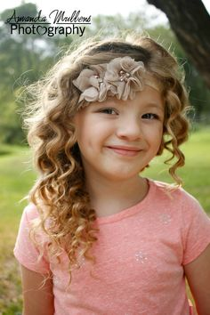 Amanda, Photography, Fashion, Moda, Photograph, Fashion Styles, Photography Business, Photoshoot, Fotografie
