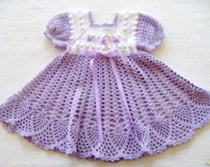 Best free crochet baby dress patterns Take pleasure in this stunning parade of crochet costume patterns for a treasured toddler! Please remark under and I can add yours to this listing as. Crochet Baby Dress Pattern, Baby Dress Patterns, Baby Girl Crochet, Crochet Baby Clothes, Crochet For Kids, Crochet Patterns, Knitting Patterns, Crochet Baby Dresses, Baby Dress Tutorials