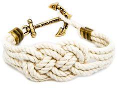 Kiel James Patrick Newport Yacht Club