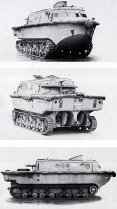 Panzer Iv, Amphibious Vehicle, Afrika Korps, Model Tanks, Military Pictures, Military Police, Military Equipment, German Army, Armored Vehicles